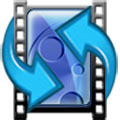 ifunia-studio-ifunia-video-converter-for-mac.jpg