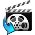 ifunia-studio-ifunia-video-downloader-pro-for-mac.jpg