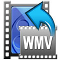 ifunia-studio-ifunia-wmv-converter-for-mac.jpg