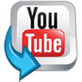 ifunia-studio-ifunia-youtube-converter-for-mac-special-offer.jpg