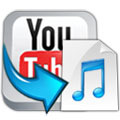 ifunia-studio-ifunia-youtube-to-mp3-converter-for-mac.jpg