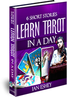 igor-jee-six-short-stories-to-learn-tarot-in-a-day.jpg