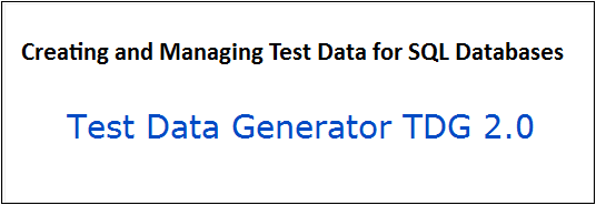igs-edv-systeme-test-data-generator-tdg-300749417.PNG