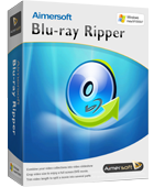 ijoysoft-limited-aimersoft-blu-ray-ripper.png