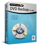 ijoysoft-limited-aimersoft-dvd-backup-for-mac.png
