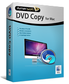 ijoysoft-limited-aimersoft-dvd-copy-for-mac.png
