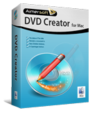ijoysoft-limited-aimersoft-dvd-creator-for-mac.png