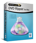 ijoysoft-limited-aimersoft-dvd-ripper-for-mac.png