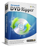 ijoysoft-limited-aimersoft-dvd-ripper.png