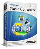 ijoysoft-limited-aimersoft-music-converter.png