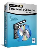 ijoysoft-limited-aimersoft-total-media-converter-for-mac.png