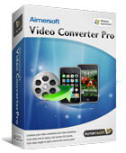 ijoysoft-limited-aimersoft-video-converter-pro.png