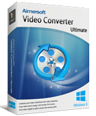 ijoysoft-limited-aimersoft-video-converter-ultimate.png