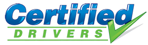 ilf-mobile-apps-corp-certified-drivers-full-version-3178282.png