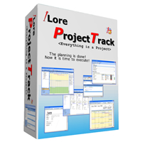ilore-projecttrack-2010-collaborative-for-sql-server-with-2-years-maintenance-300311553.JPG