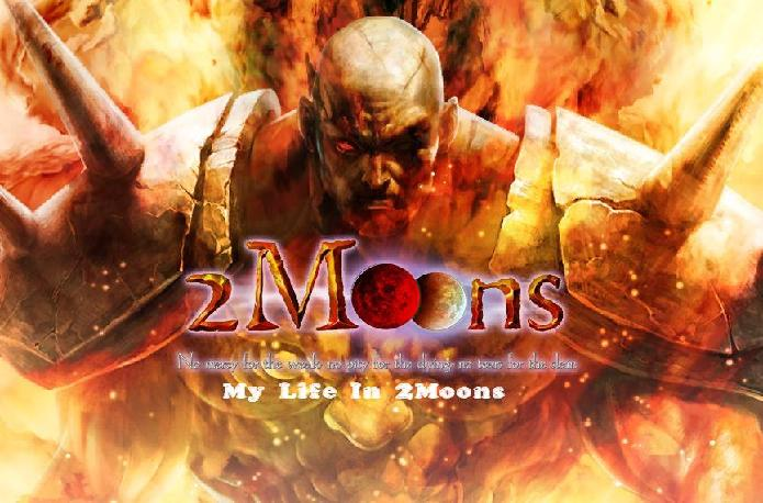 iluvseo-2moons-ultimate-strategy-guide-full-version-2083186.jpg
