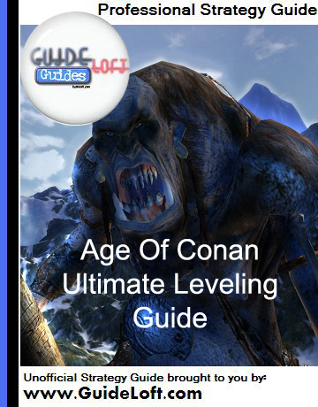 iluvseo-age-of-conan-aoc-leveling-guide-strategy-guide-package-full-version-2083826.jpg