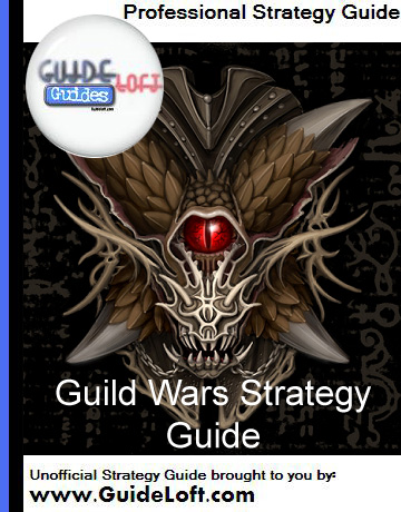 iluvseo-guild-wars-ultimate-strategy-guide-full-version-2083506.jpg