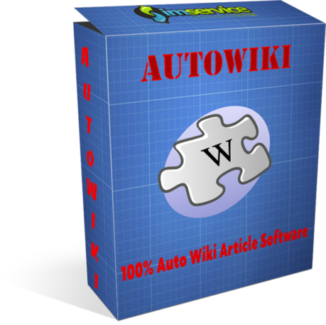im-services-autowiki-full-version-2307503.png