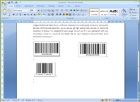 imagesinfo-ltd-barcode-generator-for-office-enterprise-license-300374584.PNG