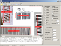 imagesinfo-ltd-barcode-reader-toolkit-unlimited-runtime-distribution-license-300253226.PNG
