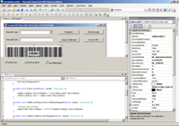 imagesinfo-ltd-imagesinfo-barcode-generator-activex-enterprise-developer-license-300280004.PNG
