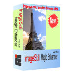 imageskill-software-magic-enhancer-pro-300153361.JPG