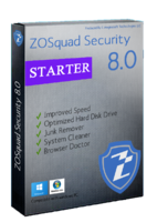 imaginesoft-technologies-llc-zosquad-security-8-0.png