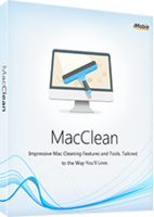 imobie-inc-macclean-2018-back-to-school-promotion.png