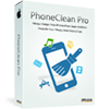 imobie-inc-phoneclean-pro-for-mac-2018-back-to-school-promotion.png