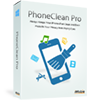 imobie-inc-phoneclean-pro-for-windows-2018-back-to-school-promotion.png