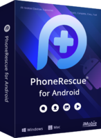 imobie-inc-phonerescue-for-android-lifetime-license.png