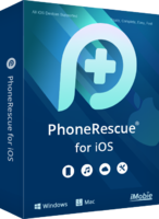 imobie-inc-phonerescue-for-ios-lifetime-license.png