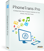 imobie-inc-phonetrans-pro-for-windows.png