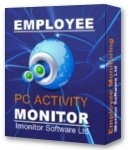 imonitorsoftware-imonitor-eam-standard-edition-extra-license.jpg