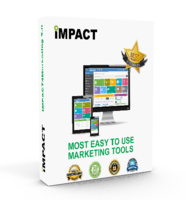 impact4marketing-impact4marketing-5-0-expert.png