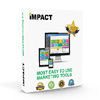 impact4marketing-impact4marketing-5-0-professional.jpg