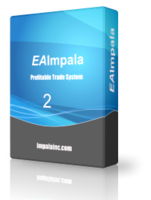 impalainc-expert-advisor-impala-2-single-license.png