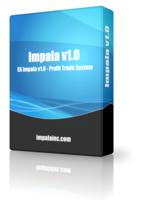 impalainc-expert-advisor-impala-single-license.png