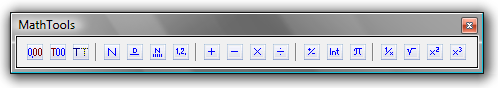 in-axis-uab-mathtools-720-days-license-300327164.PNG