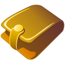 indentix-expense-tracker-1725740.png