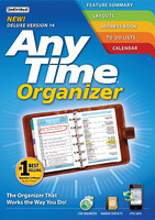 individual-software-anytime-organizer-deluxe.jpg