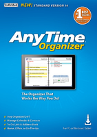 individual-software-anytime-organizer-standard-16-holiday2019-save-40-sitewide.jpg