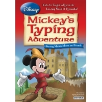 individual-software-disney-mickey-s-typing-adventure-mac-holiday2019-save-40-sitewide.jpg