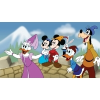individual-software-disney-mickey-s-typing-adventure.jpg