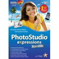 individual-software-photostudio-expressions-platinum-6.jpg