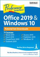 individual-software-professor-teaches-office-2019-windows-10-holiday2019-save-40-sitewide.jpg