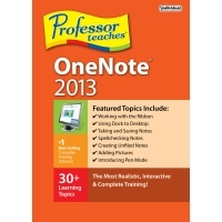 individual-software-professor-teaches-onenote-2013.jpg