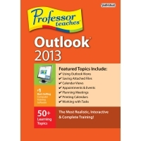 individual-software-professor-teaches-outlook-2013.jpg