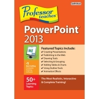 individual-software-professor-teaches-powerpoint-2013.jpg